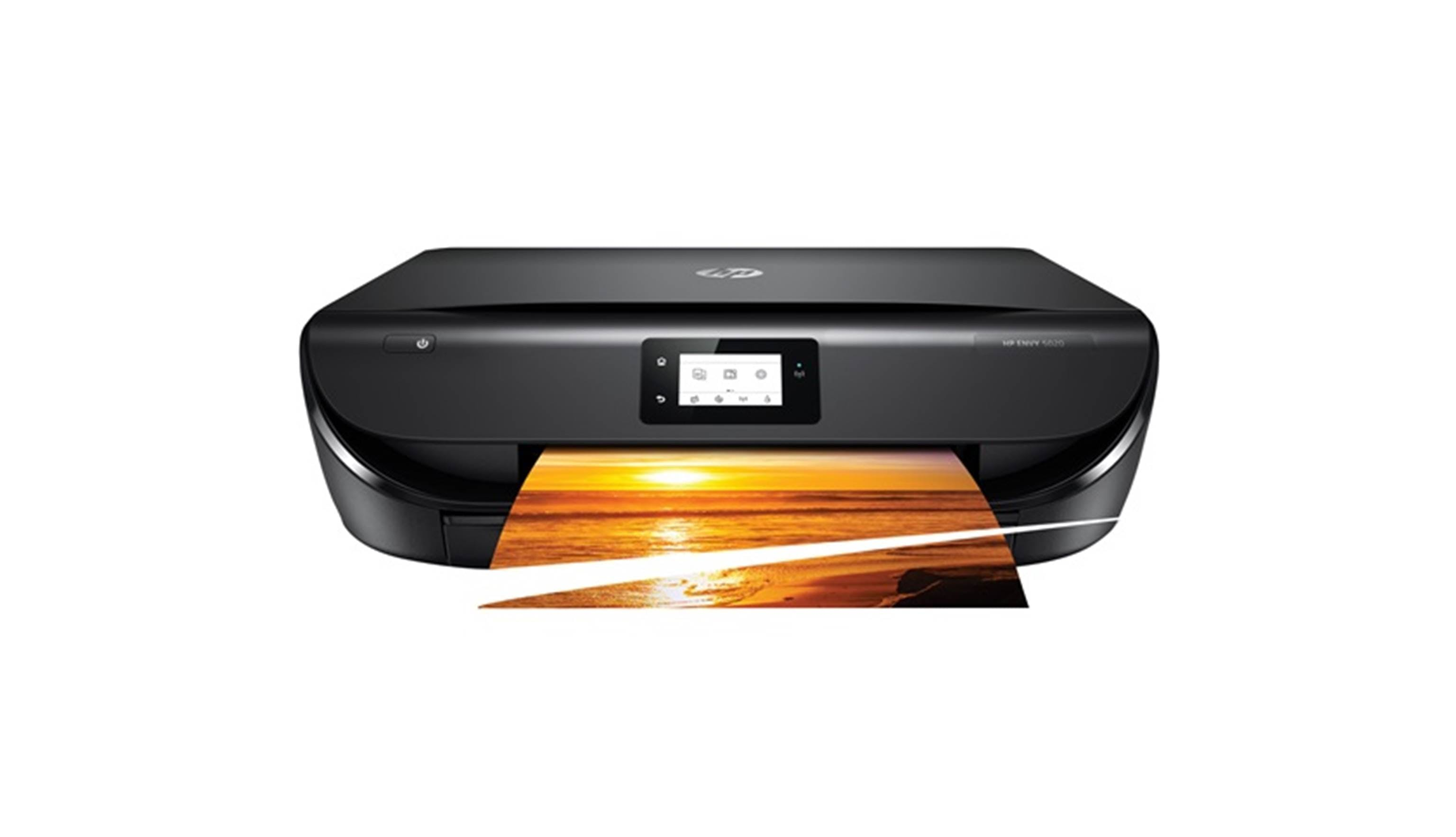 Hp Envy 5020 All In One Printer Harvey Norman Singapore