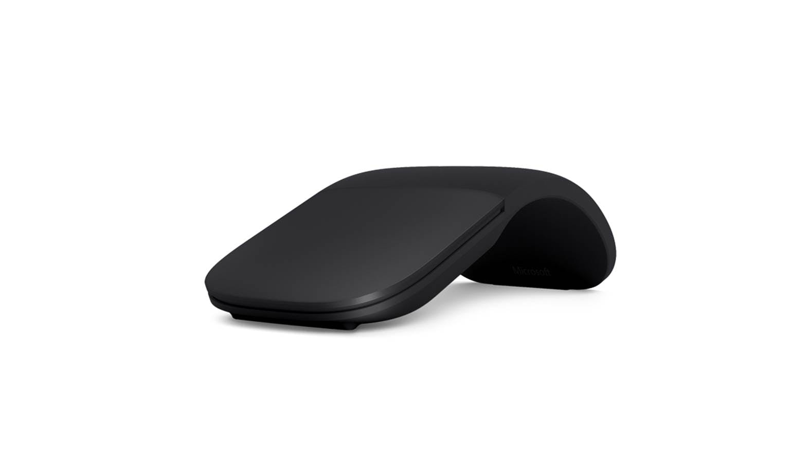 Microsoft ELG-00005 Bluetooth Arc Mouse