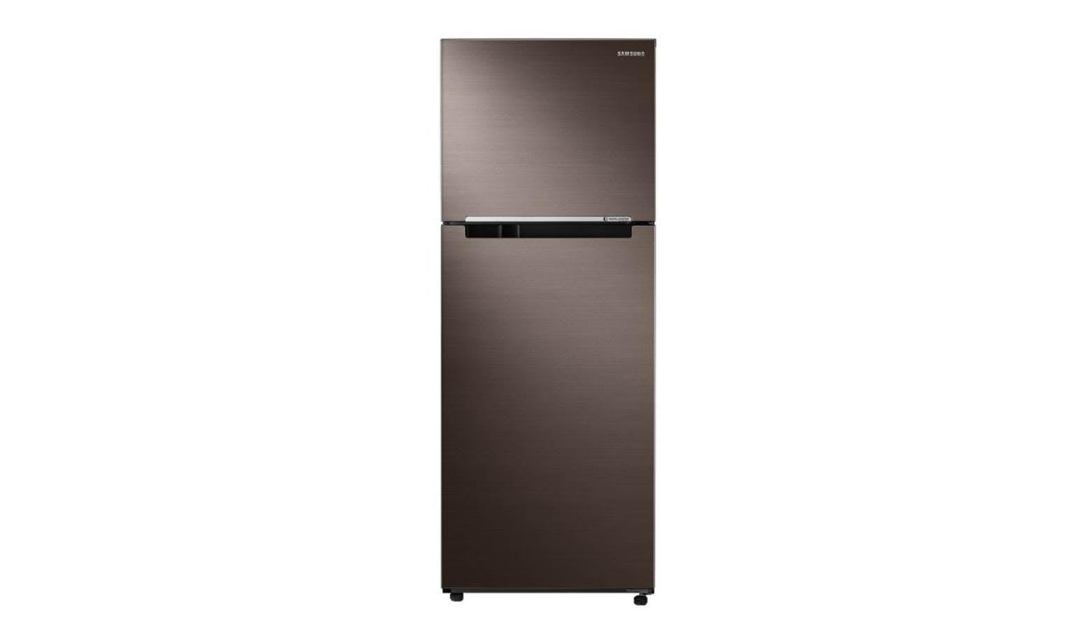 Samsung RT38K503ADX/SS 384L Top Freezer Refrigerator