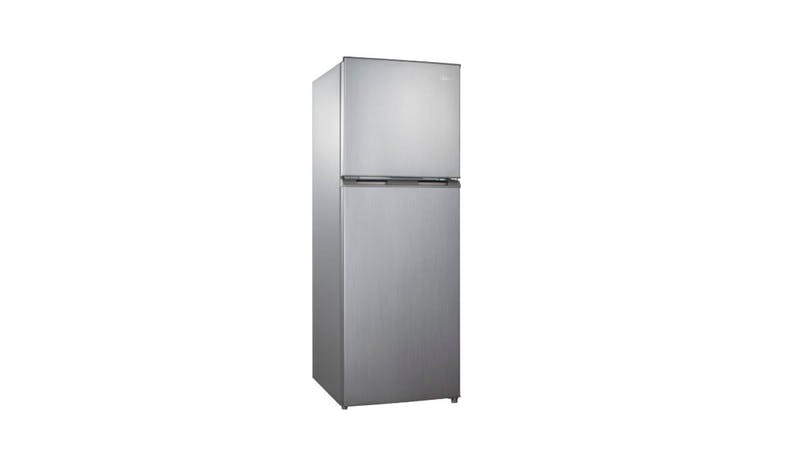 Midea MD-212 (210L) 2-Door Top Freezer Refrigerator