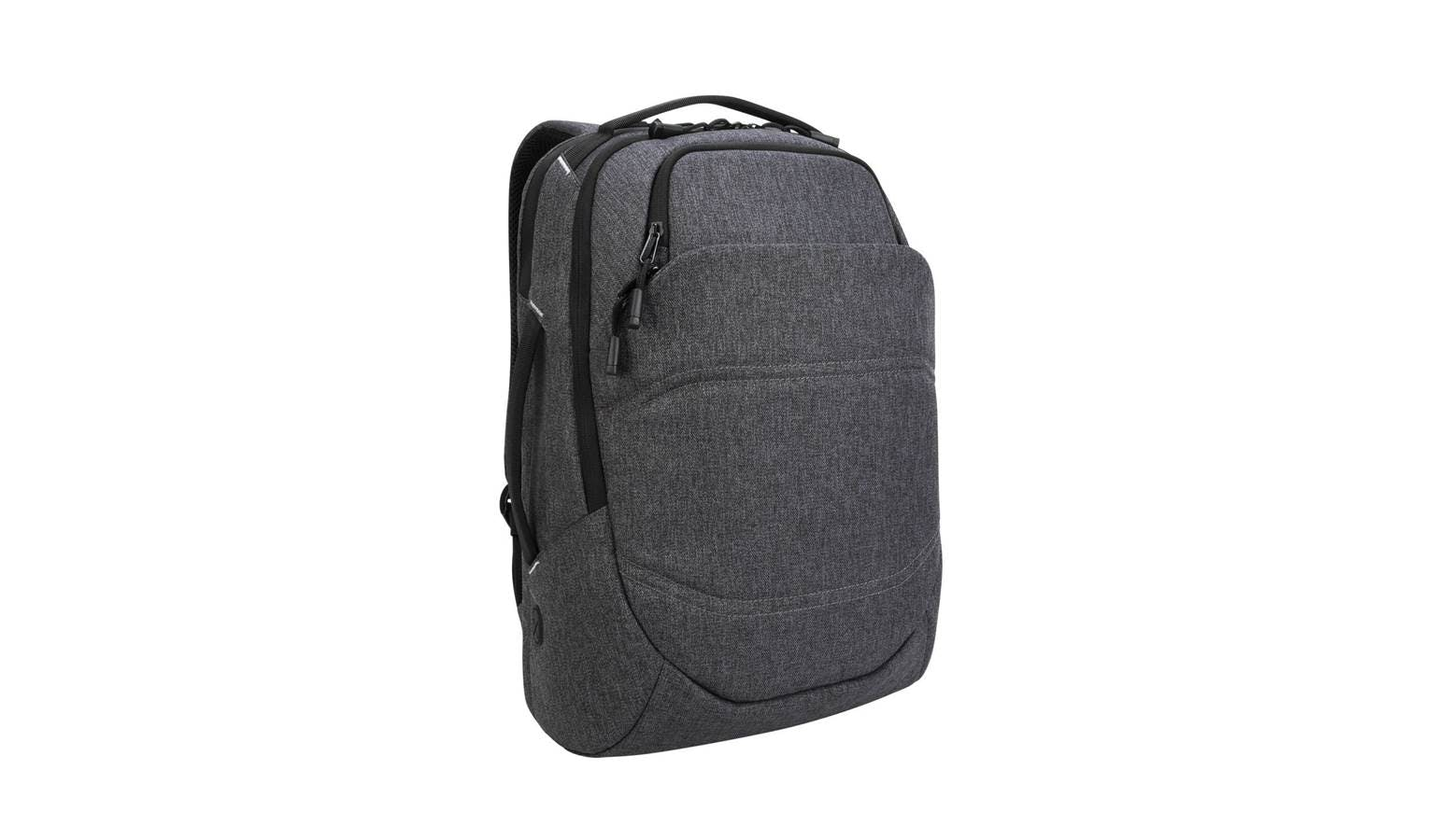Groove bags reviews