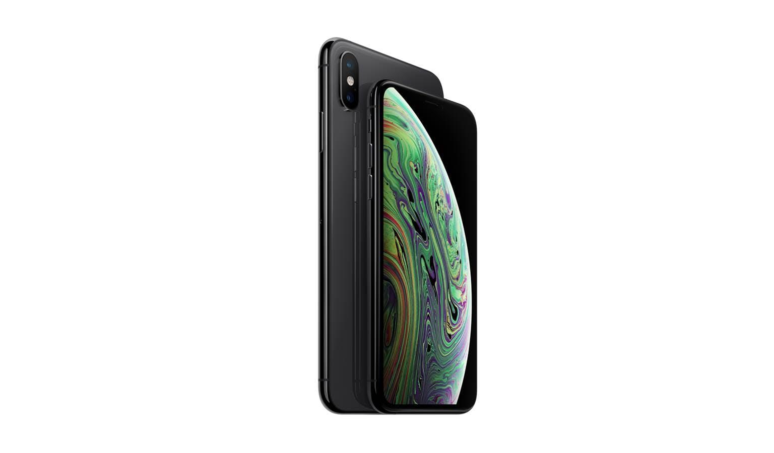 apple iphone xs 0 finanzierung