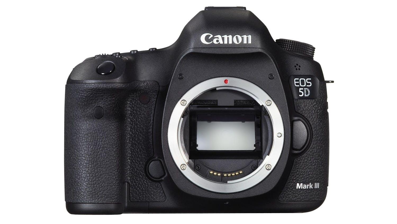 Camera Harvey Norman Dslr Cameras canon eos 5d mark iii dslr camera body only harvey norman only