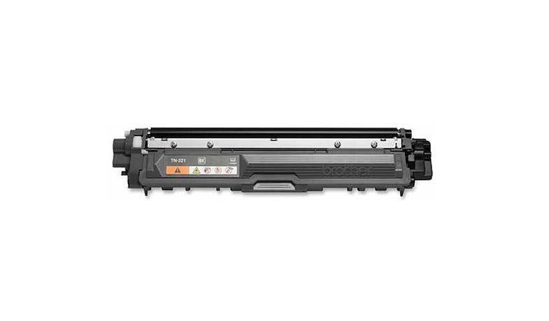 HP CF413A Toner Cartridge - Magenta