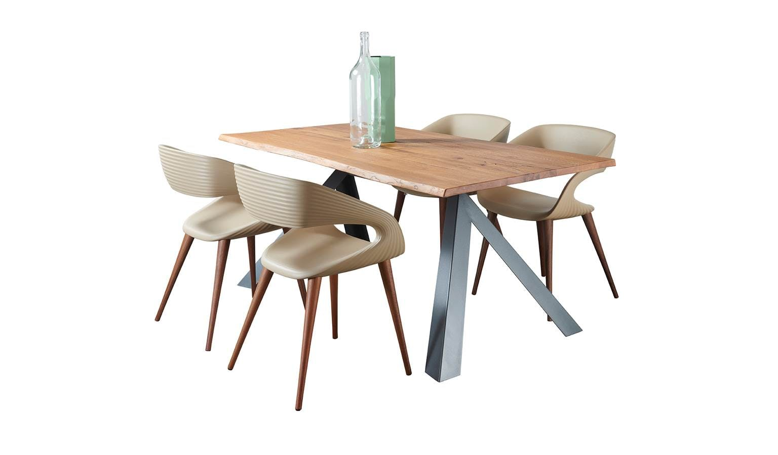 Nevada Italian Dining Table