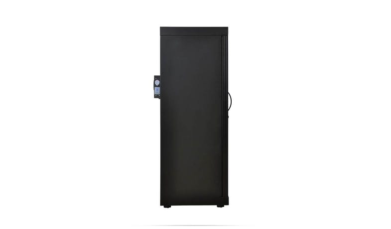 Digicabi DHC-160 Dry Cabinet (Side)
