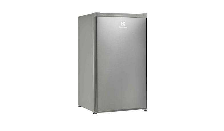 ELECTROLUX Gross 92L Mini Bar Fridge -Artic Silver-01
