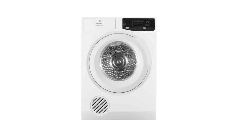 Electrolux 7KG UltimateCare 500 Venting Dryer - White-01