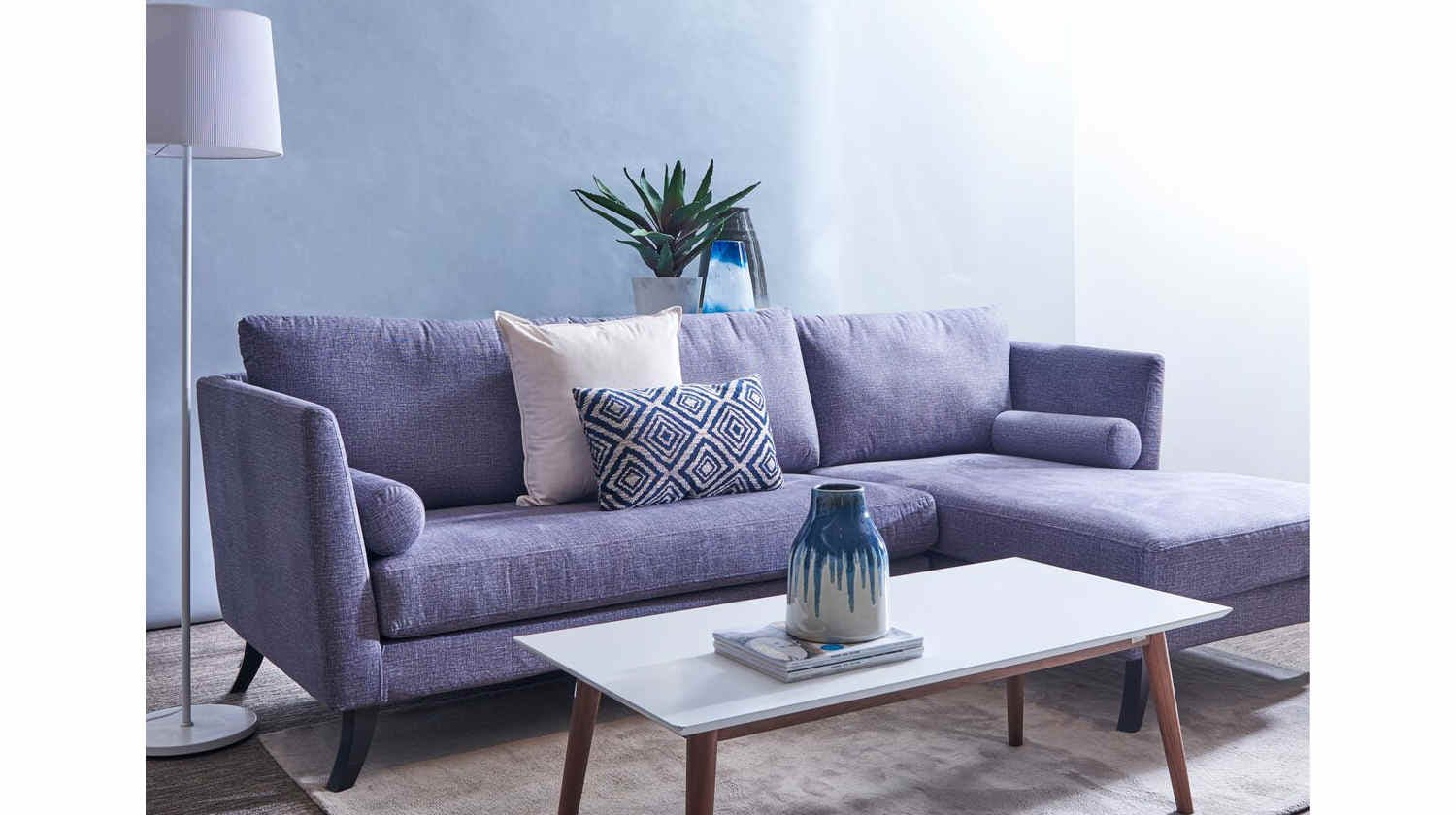 10 Stores To Buy A Stylish Sofa In Singapore The Wedding Vow
