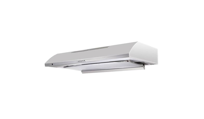 EF EFCH 9111 HM SS Cooker Hood - Stainless Steel-01