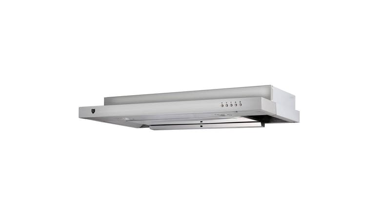 EF EFCH 9211 HM SS Cooker Hood - Stainless Steel-02