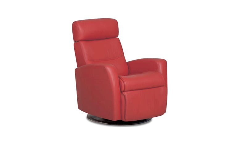 IMG Divani RG225 Motorized Recliner