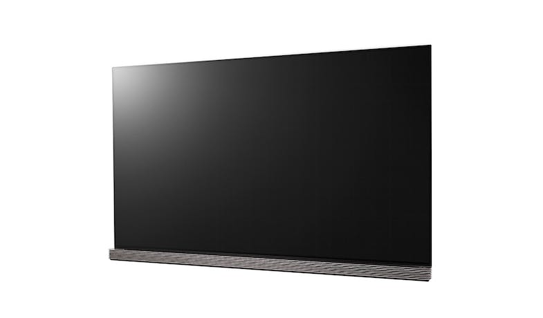 "LG OLED65G7T 65"" G7 4K OLED Smart TV  - Black-02"