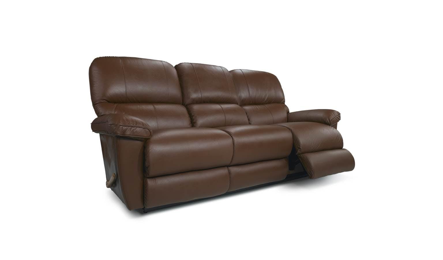 Superb La Z Boy Clarkston 3 Seater Wall Reclining Sofa Machost Co Dining Chair Design Ideas Machostcouk