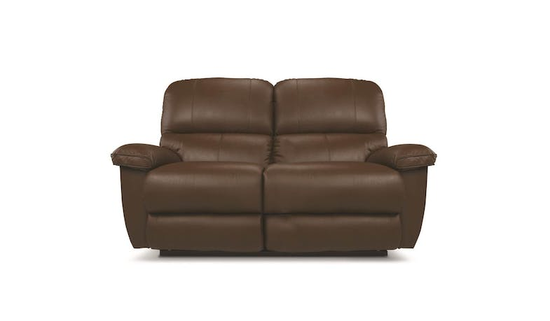 La-Z-Boy Clarkston Loveseat (Front)