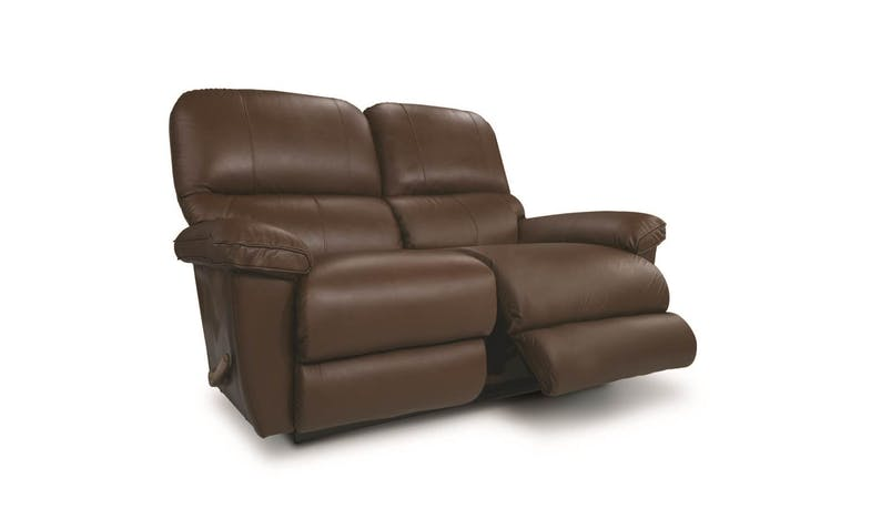 La-Z-Boy Clarkston Loveseat (Main)