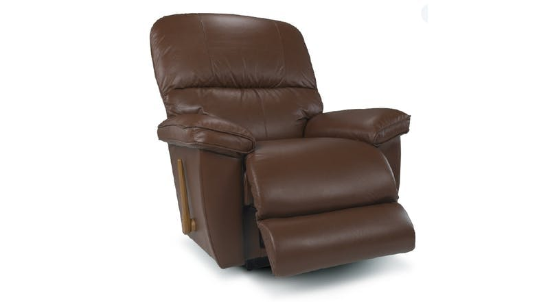 LazBoy 'Clarkston' Recliner
