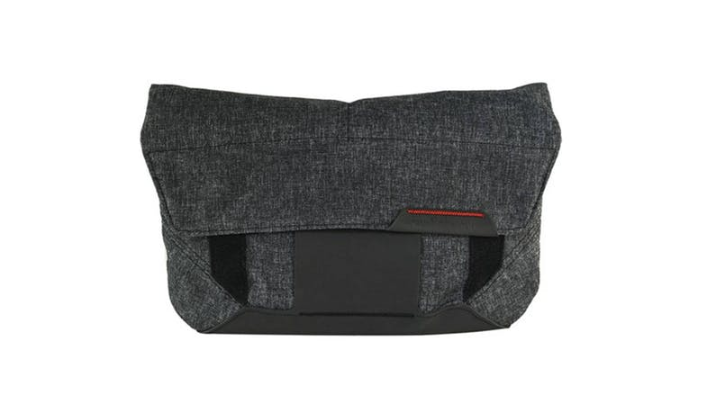 Peak Design BP-BL-1 Field Pouch - Charcoal-01