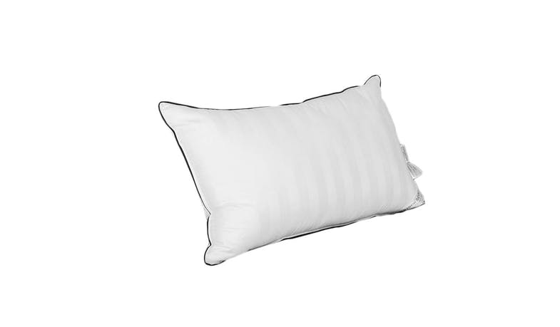 Rinco Bonington 800 GMS Classic Pillow - Medium