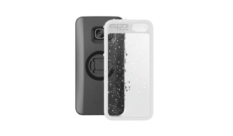 ​SP Gadgets SU 53181 Weather Cover S7 - Black-01