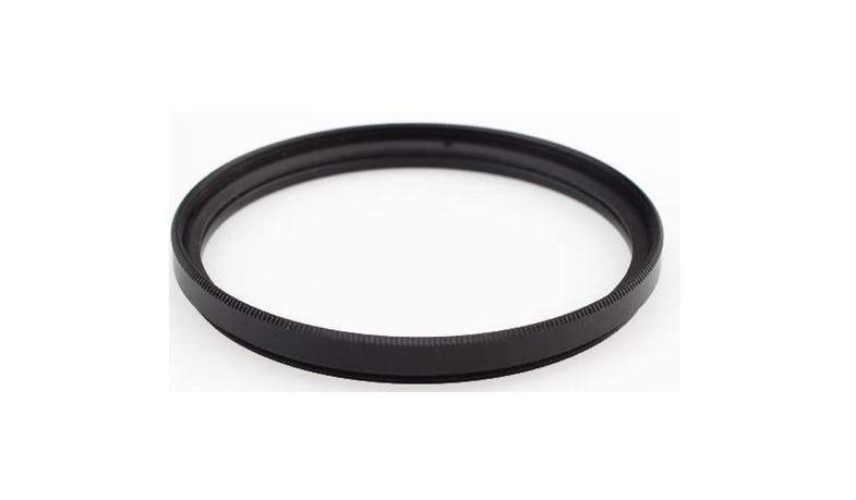 Steinzeiser 37MM HD-MC-UV FIlter - Black-01