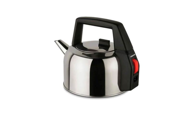 Cornell CSK350 3.5L Electric Kettle