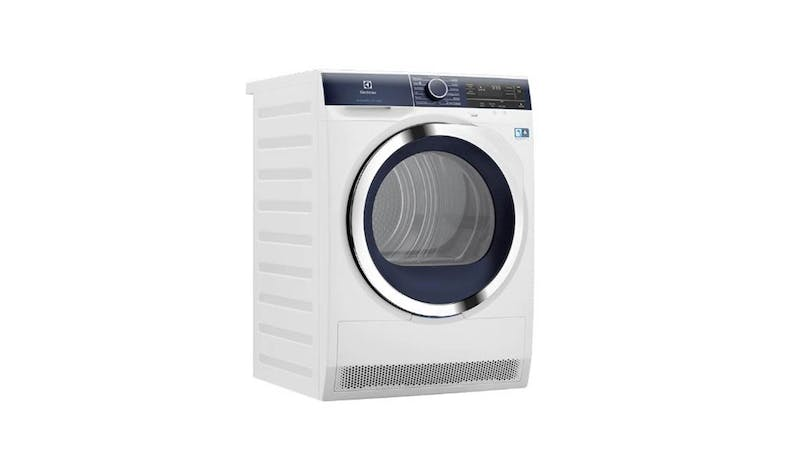 Electrolux EDH903BEWA 9kg UltimateCare 800 Heat Pump Dryer