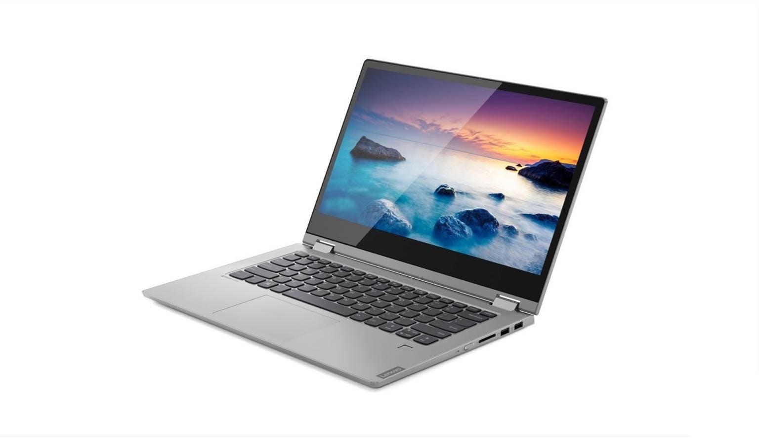 Lenovo IdeaPad C340 (81N4003RSB) 14