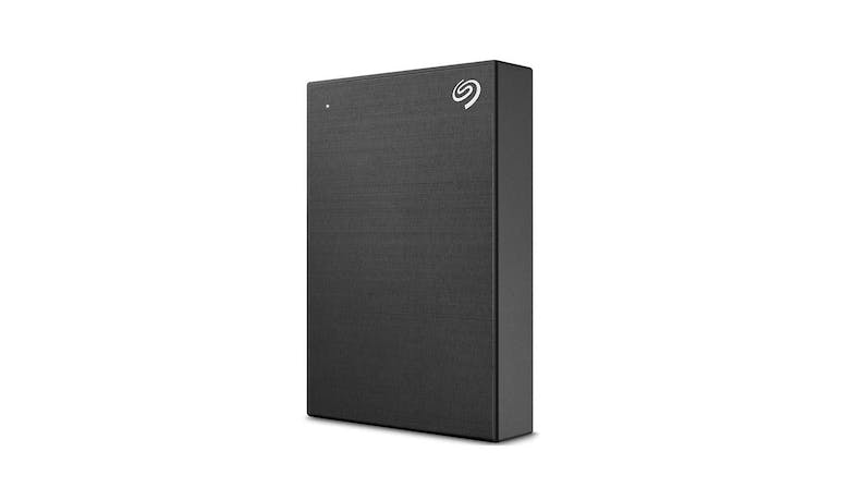 Seagate Backup Plus Portable 5TB External Drive - Black-01