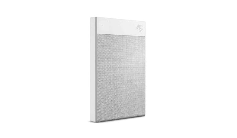 Seagate Backup Plus Ultra Touch 2TB External Drive - White-02