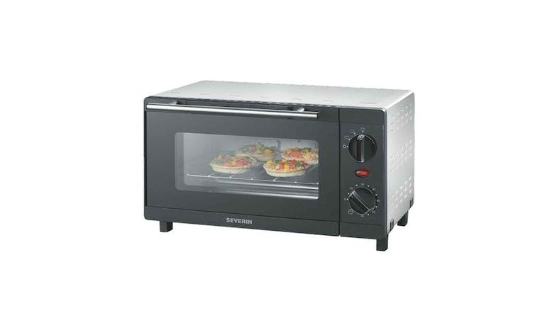 Severin TO2052 9L Toast Oven