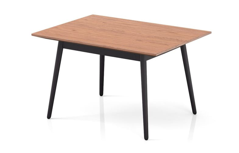 Bronte Side Table -  Nutmeg
