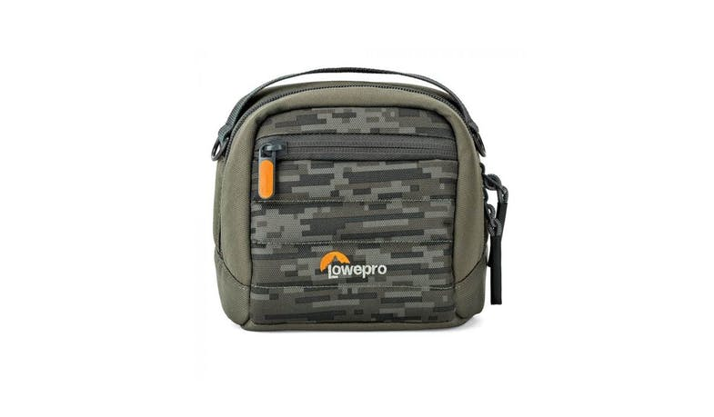 Lowepro 37068 Tahoe CS80 Camera Bag- Cambo-01