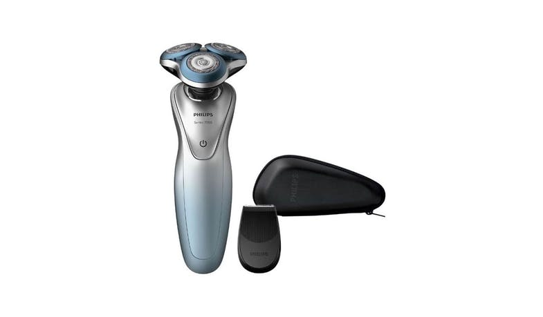 Philips S7910/16 Wet & Dry Electric Shaver