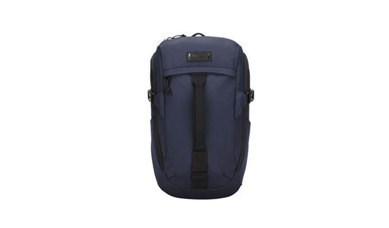 "Targus TSB97201GL 14"" Sol-Lite Backpack - Navy (Main)"