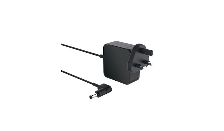Innergie ADP-65DW DZDB HP 65W Laptop Adapter - Black-01