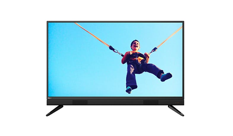 "Philips 40PFT5583 40"" FHD LED TV - Black-01"