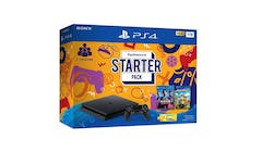 Sony PlayStation 4 1TB Starter Pack-01