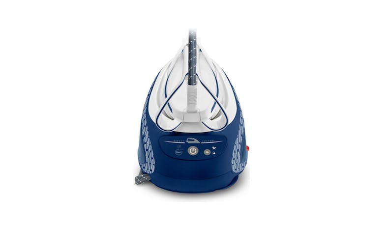 Tefal GV9585 Iron System - White and Deep Dive Blue-02