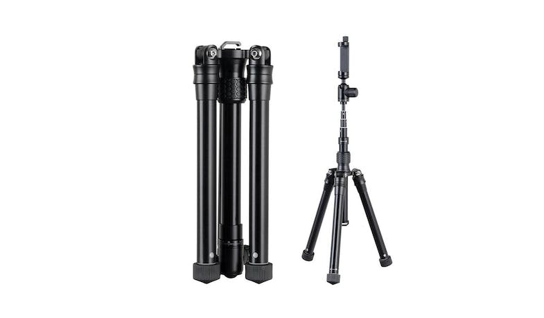 Samurai Outdoor Mini 1 Tripod / Selfie Stick