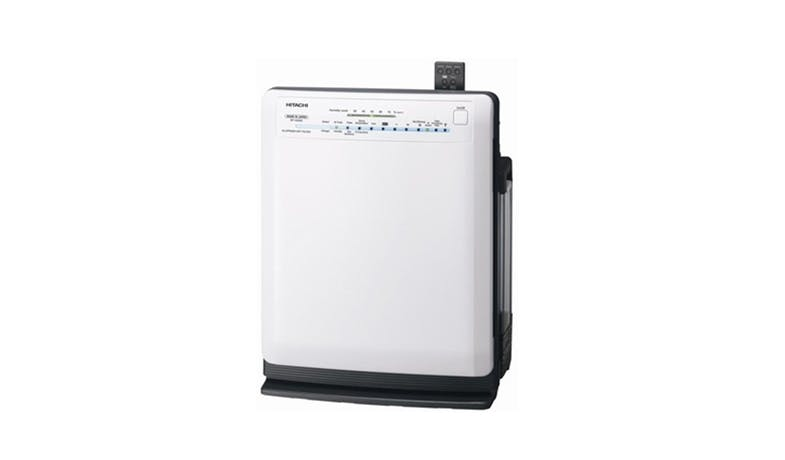 Hitachi_EP_P50J_Air_Purifier_White_002