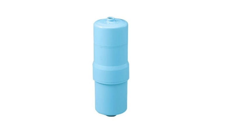 Panasonic TK-AS45C1-EX Water Filter Cartridge-01
