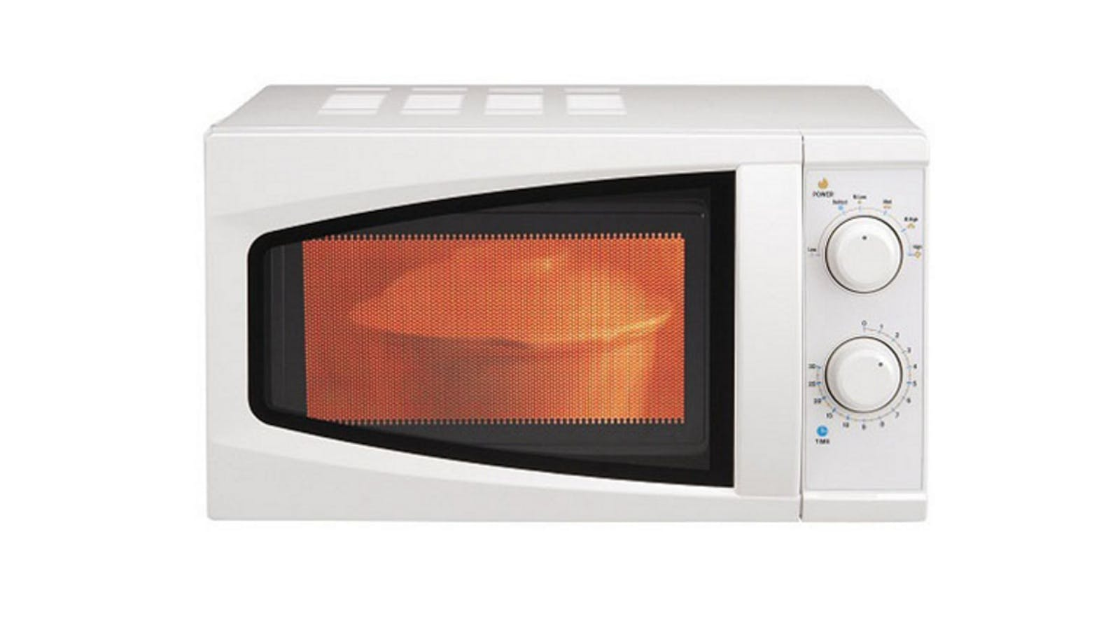 stand combo oven built combination samsung review microwave toaster canada walmart in