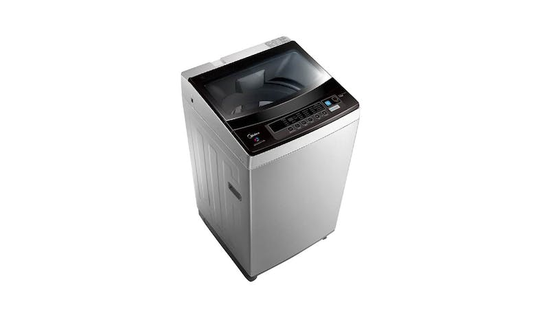 Midea MT950B 9kg Top Load Washer