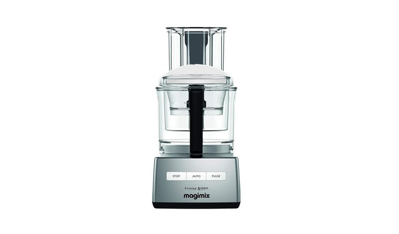 Magimix 5200XL Blender- Satin_01