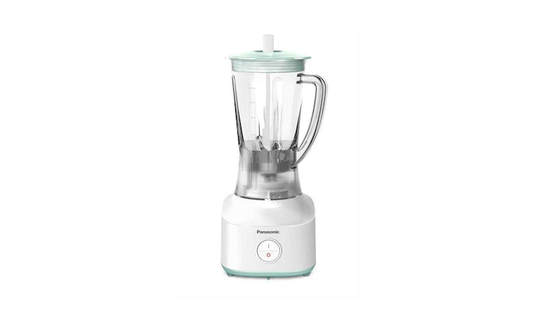 Panasonic MX-M200GSP Blender with Dry Mill - Green