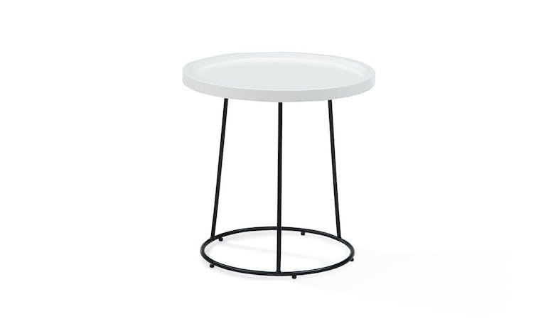 Lifestyle Sogo Side Table
