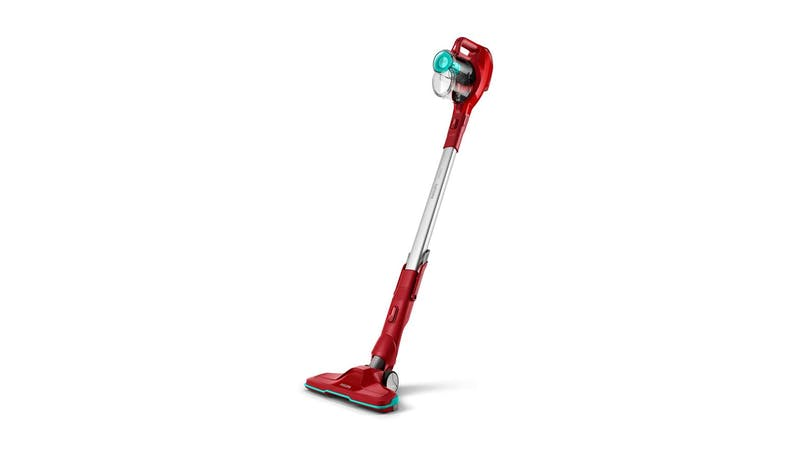 Philips FC6721/01 SpeedPro Cordless Stick Vacuum Cleaner - Main