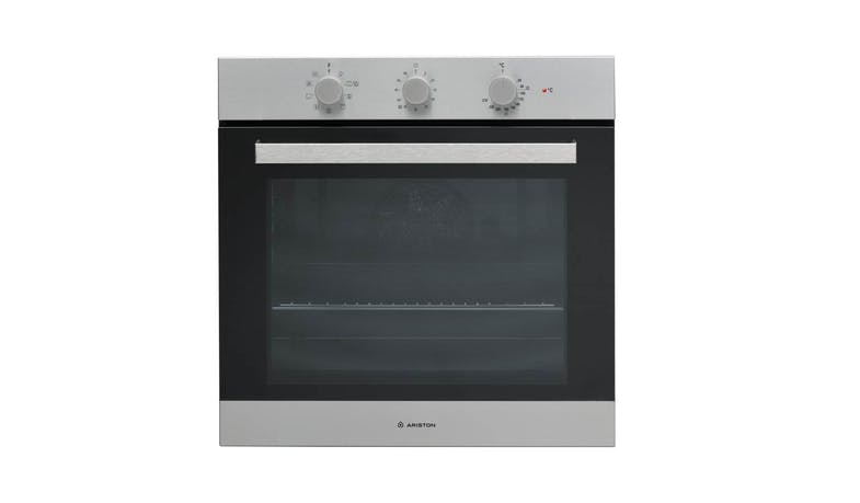 Ariston (FA3 834 H IX A AUS) Built in Oven