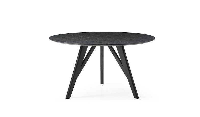 Lifestyle Redondo Round Dining Table